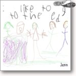 Jenna_5_what%20i%20like%20about%20kindergarten_education