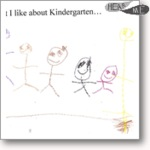Christian_5_what%20i%20like%20about%20kindergaten_education