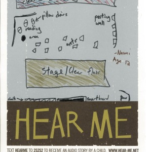 Naomi_12_my%20perfect%20classroom_education