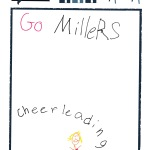 Kayla_9_millers%20cheerleading_community_sportsmanship