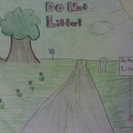 Kaleigh_10_do%20not%20litter_nature