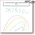 Jackson_5_rainbow%20and%20pot%20of%20gold