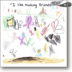 Aidan_6_what%20i%20like%20about%20kindergarten_education