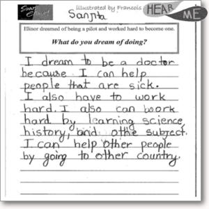 Sanjita_8_what%20do%20you%20dream%20of%20doing_education
